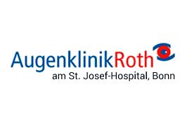 Augenklinik Roth Bonn